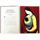 """Livre """"Album Tendresse de la Nouvelle Maman"""""""