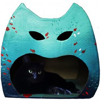 Boîte à Chat