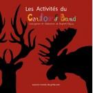 Cahier d'Activités  Caribou's Band